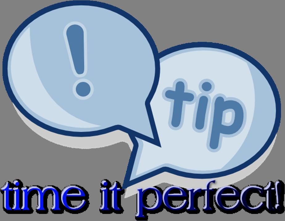 Grammar clipart tenses. How you learn tricks