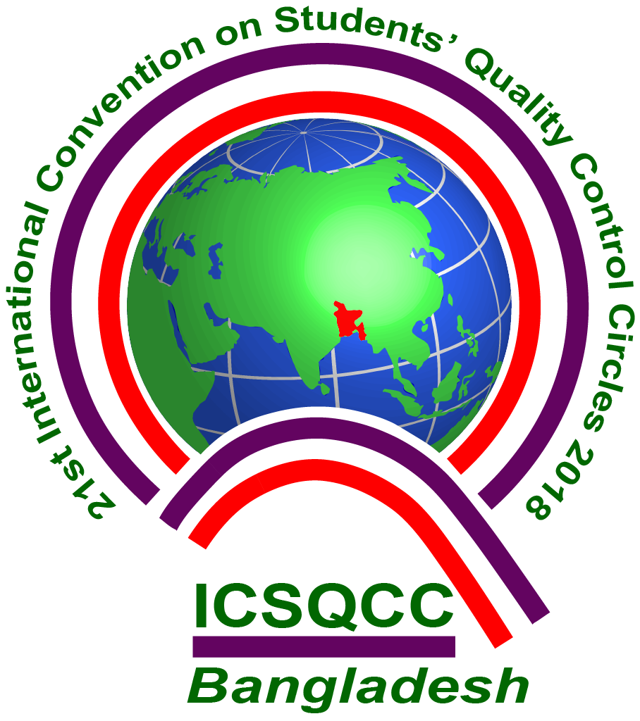 International convention on students. Debate clipart student presenter