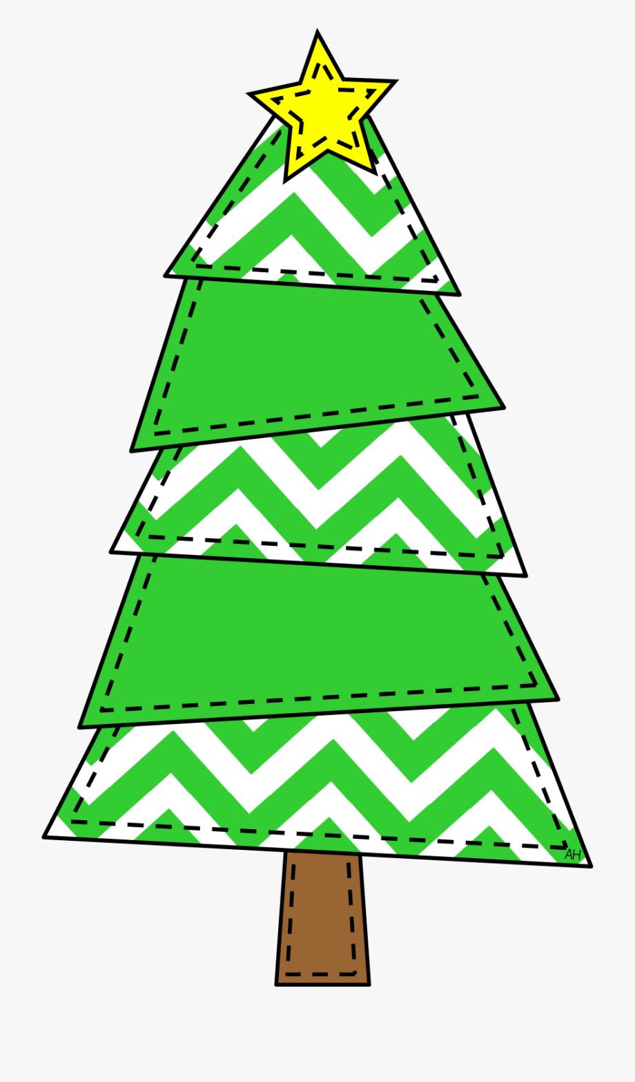 Free image dj inkers. December clipart christmas tree