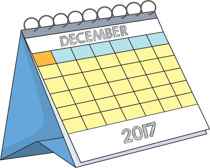 Search results for clip. December clipart december 2017