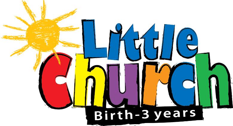 Little church january living. December clipart december newsletter