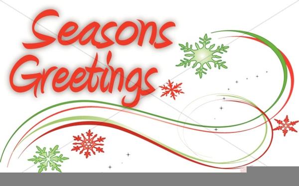December clipart december word. Free images at clker