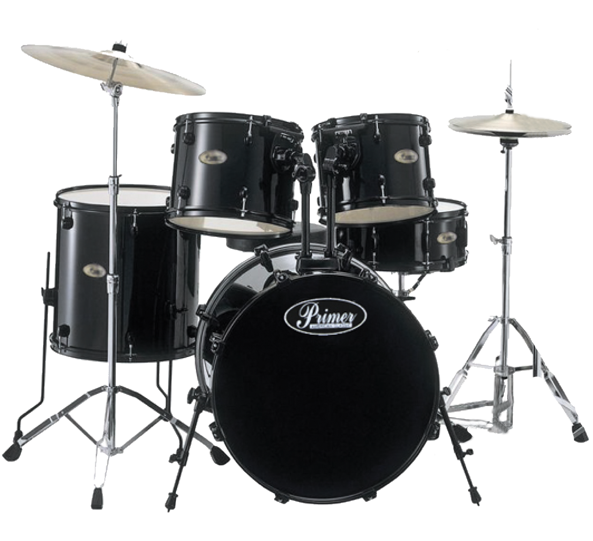 Drum png . Instruments clipart cymbal