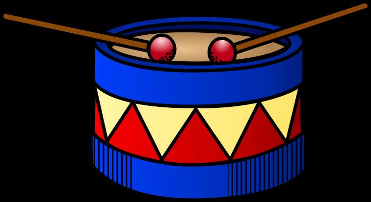 Drums drum circle