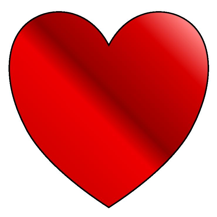 Red karen cookie jar. December clipart heart