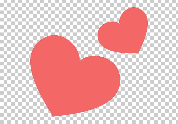 Emoji symbol wikipedia png. December clipart heart