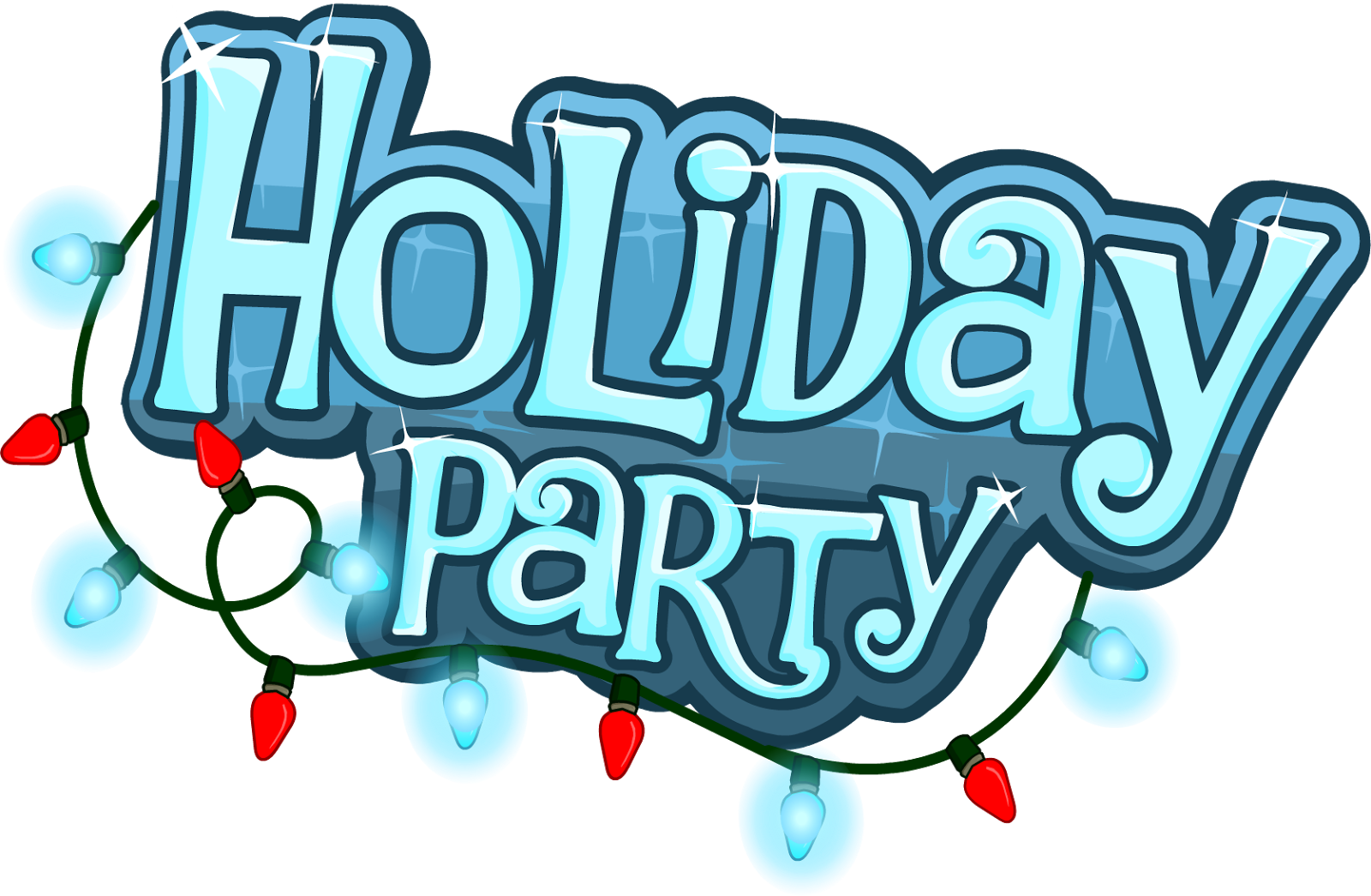 The jaded mage things. Holidays clipart reminder