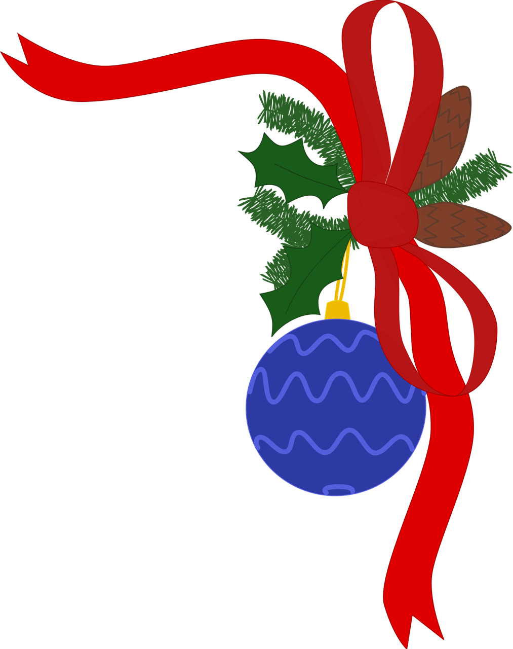 Dy newcomers luncheon at. December clipart holiday lunch