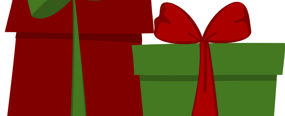 Greetings . December clipart holiday season