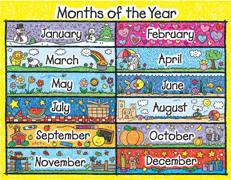 Free calendar cliparts download. September clipart january month