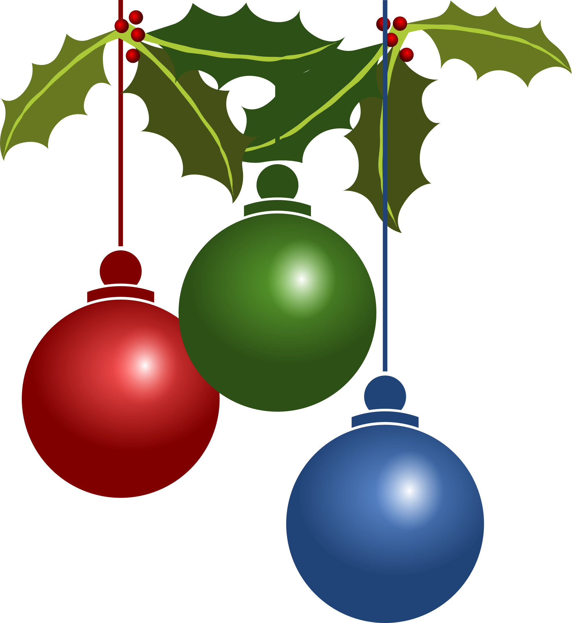 Holiday clip art free. Holidays clipart sign