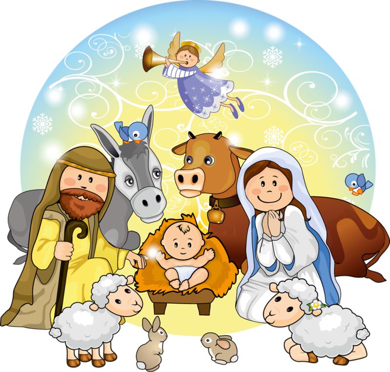 Tullyallen n s about. Nativity clipart performance