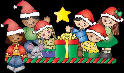 Free images cliparting com. December clipart outreach program
