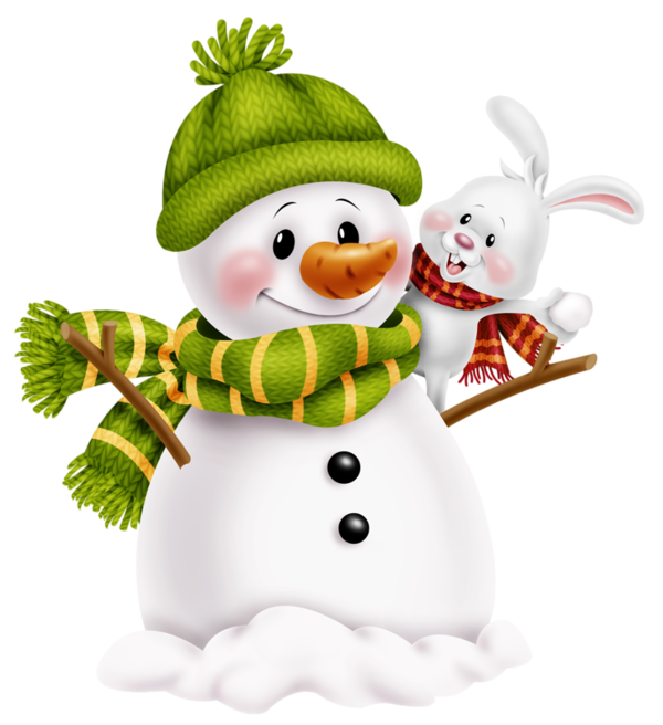 png clip art. Smores clipart snowman