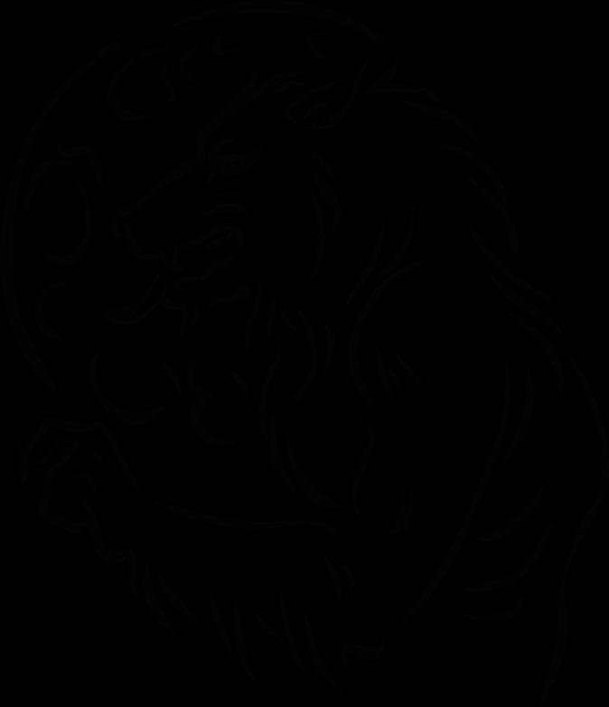Werewolves of detroit balladeer. December clipart werewolf