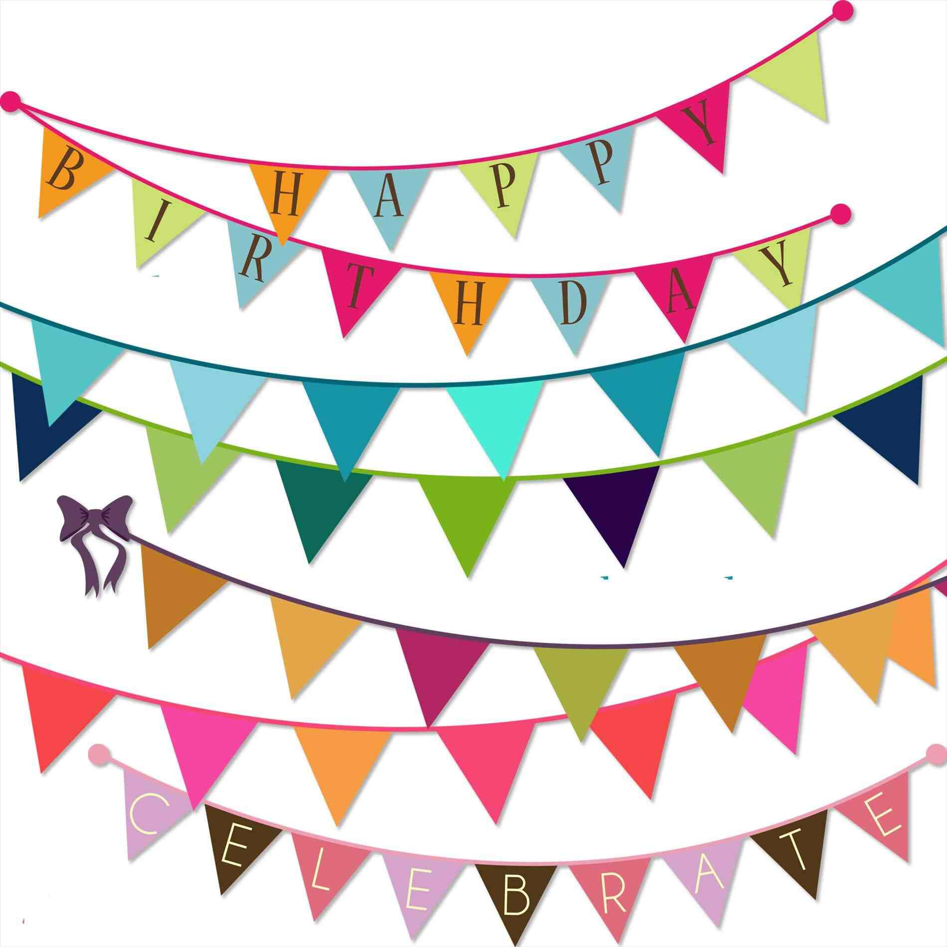 Streamers clipart decorating. The images collection of