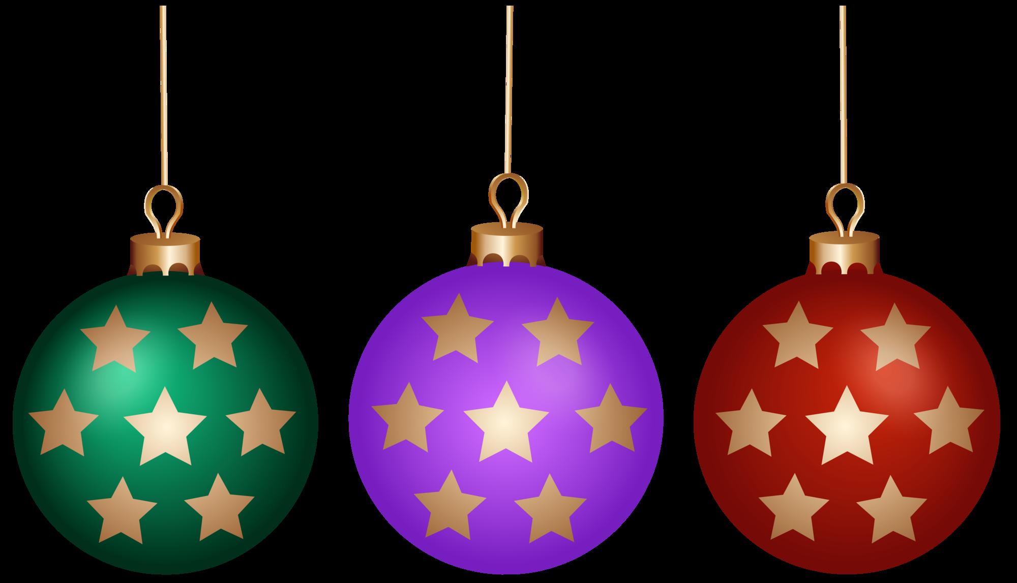 Christmas balls set png. Ornaments clipart teal