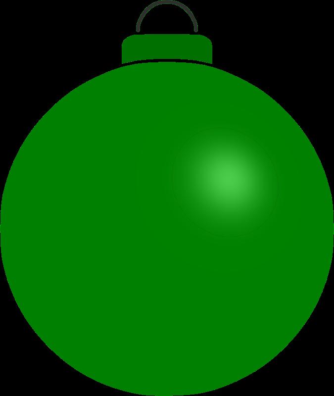 Egg plain