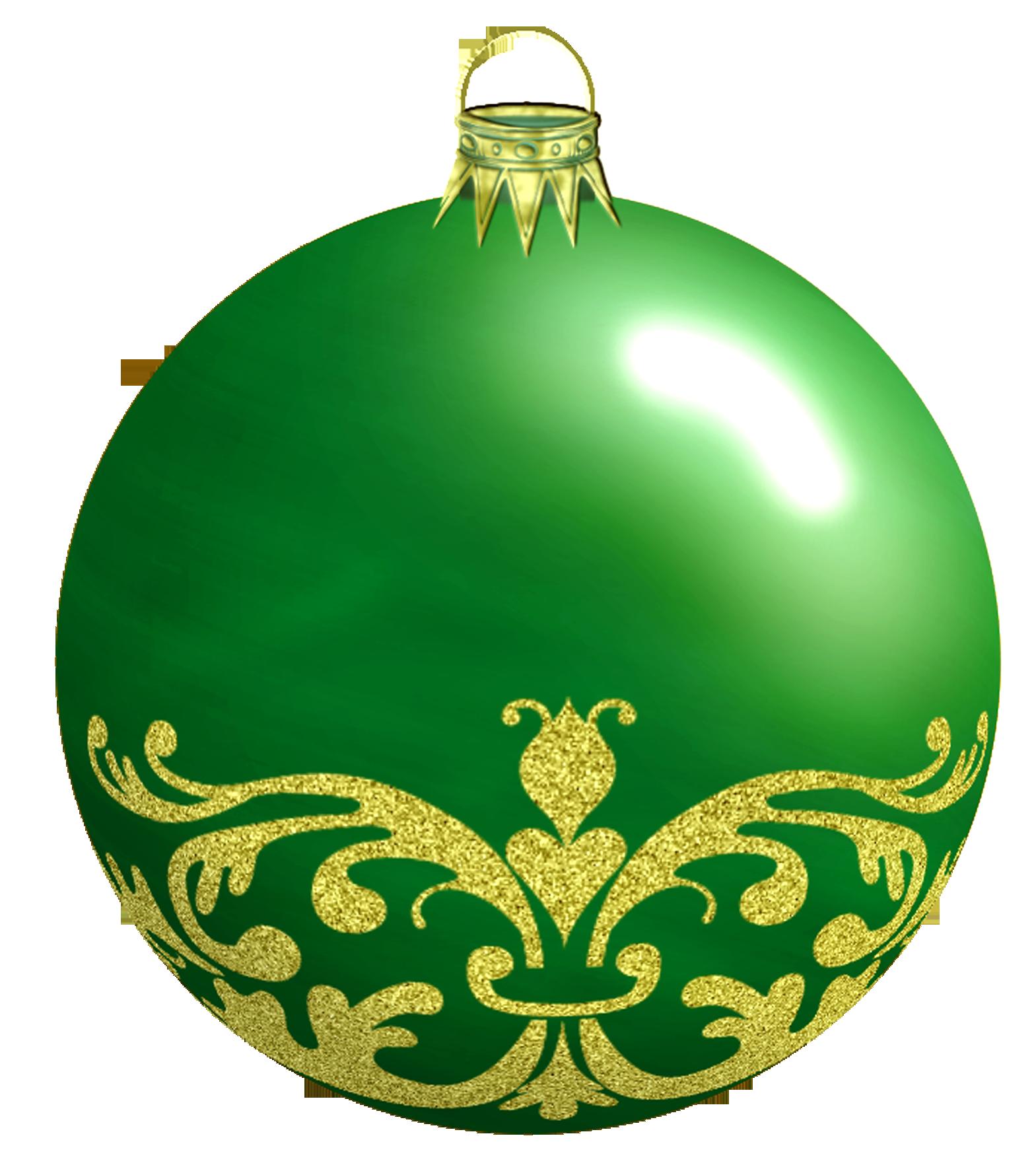 Decoration clipart bauble. Christmas png image purepng