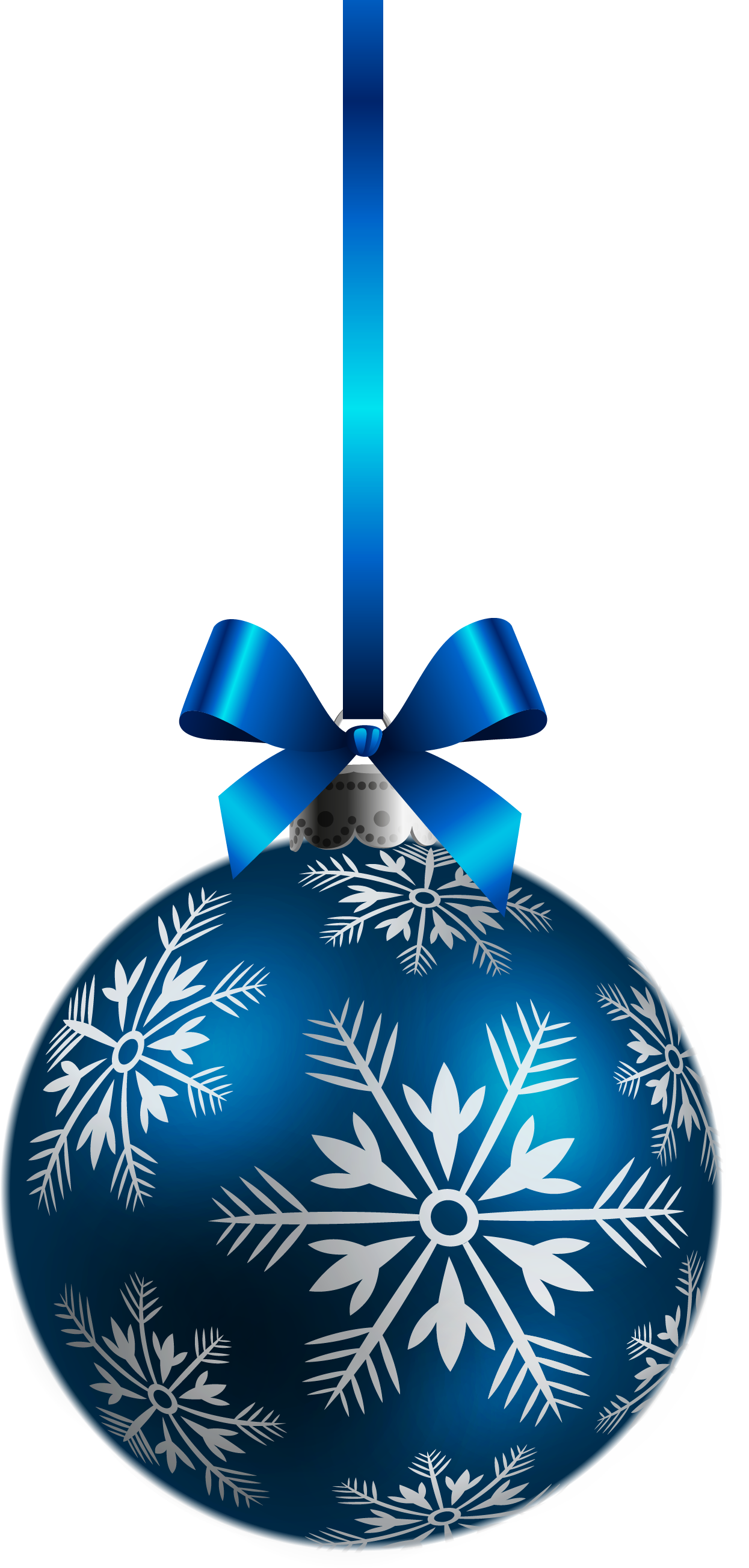 Ornament clipart file. Christmas png transparent images