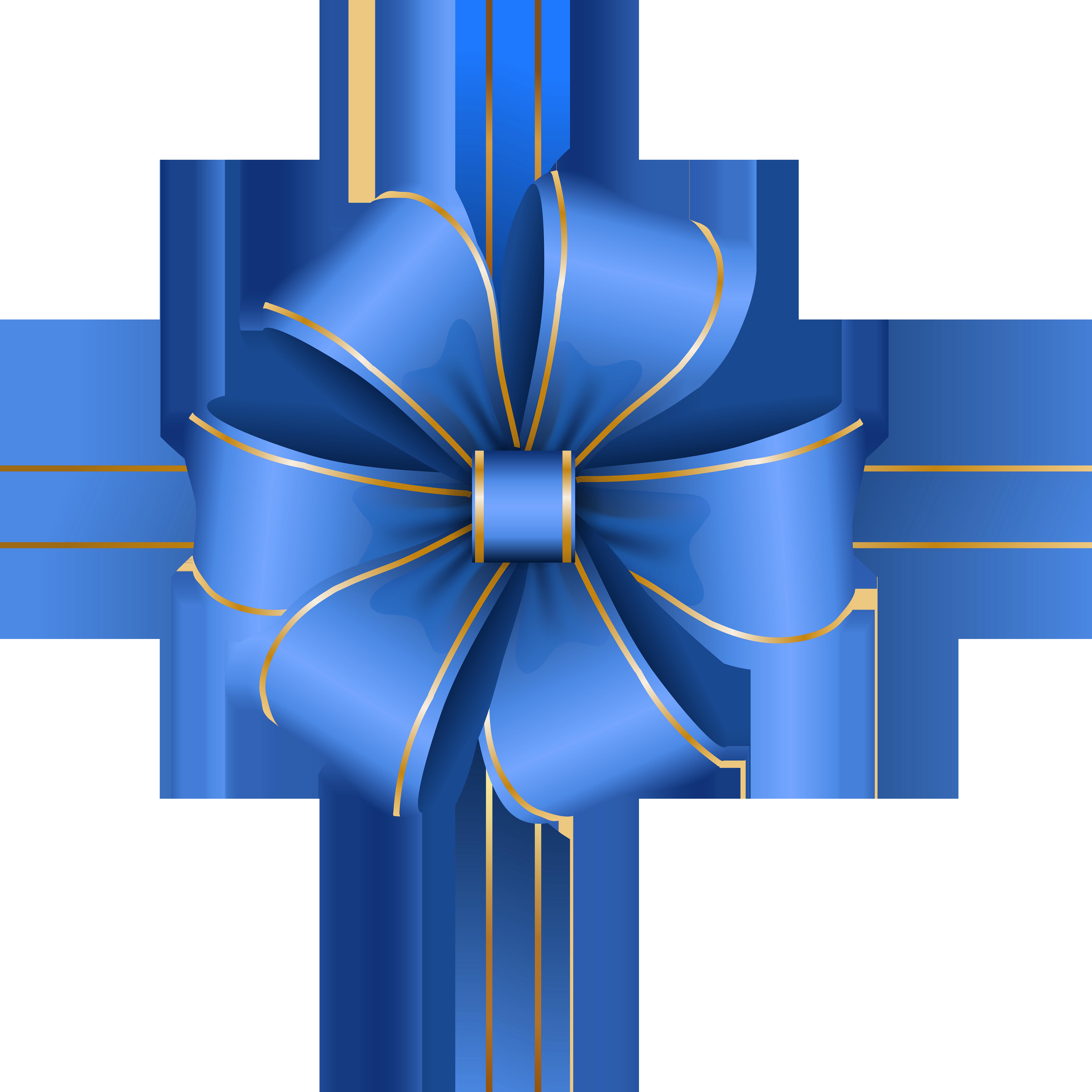 Wheel clipart blue. Decorative bow transparent png