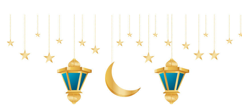Collection of free deturpation. Festival clipart thaipusam