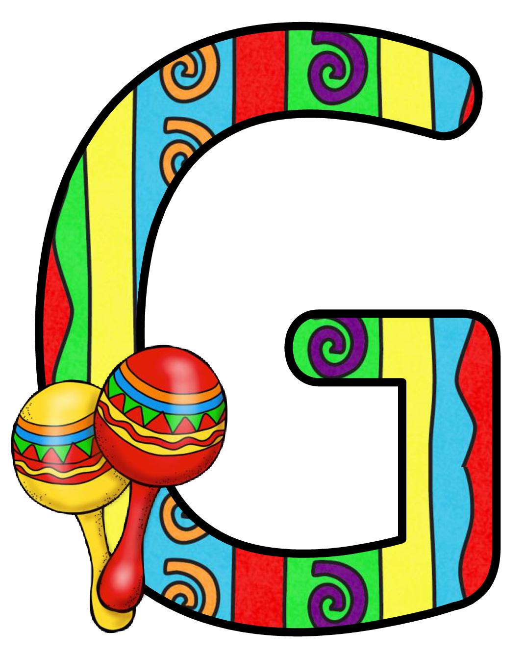 Ch b alfabeto may. Queen clipart alphabet q