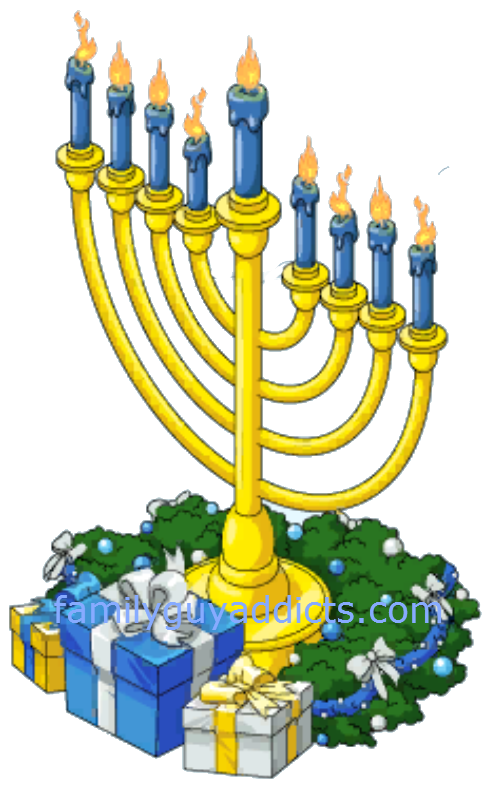 Decoration clipart hanukkah. Christmas phase is live