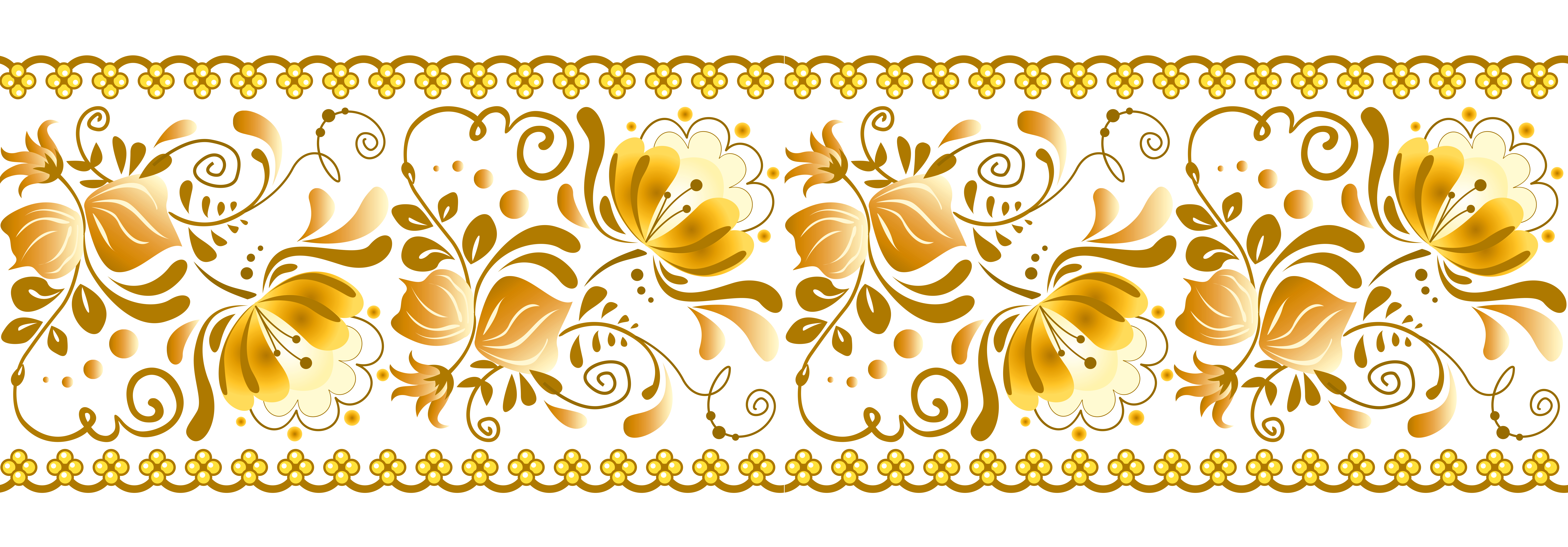 Wheat clipart decoration. Yellow png transparent malek