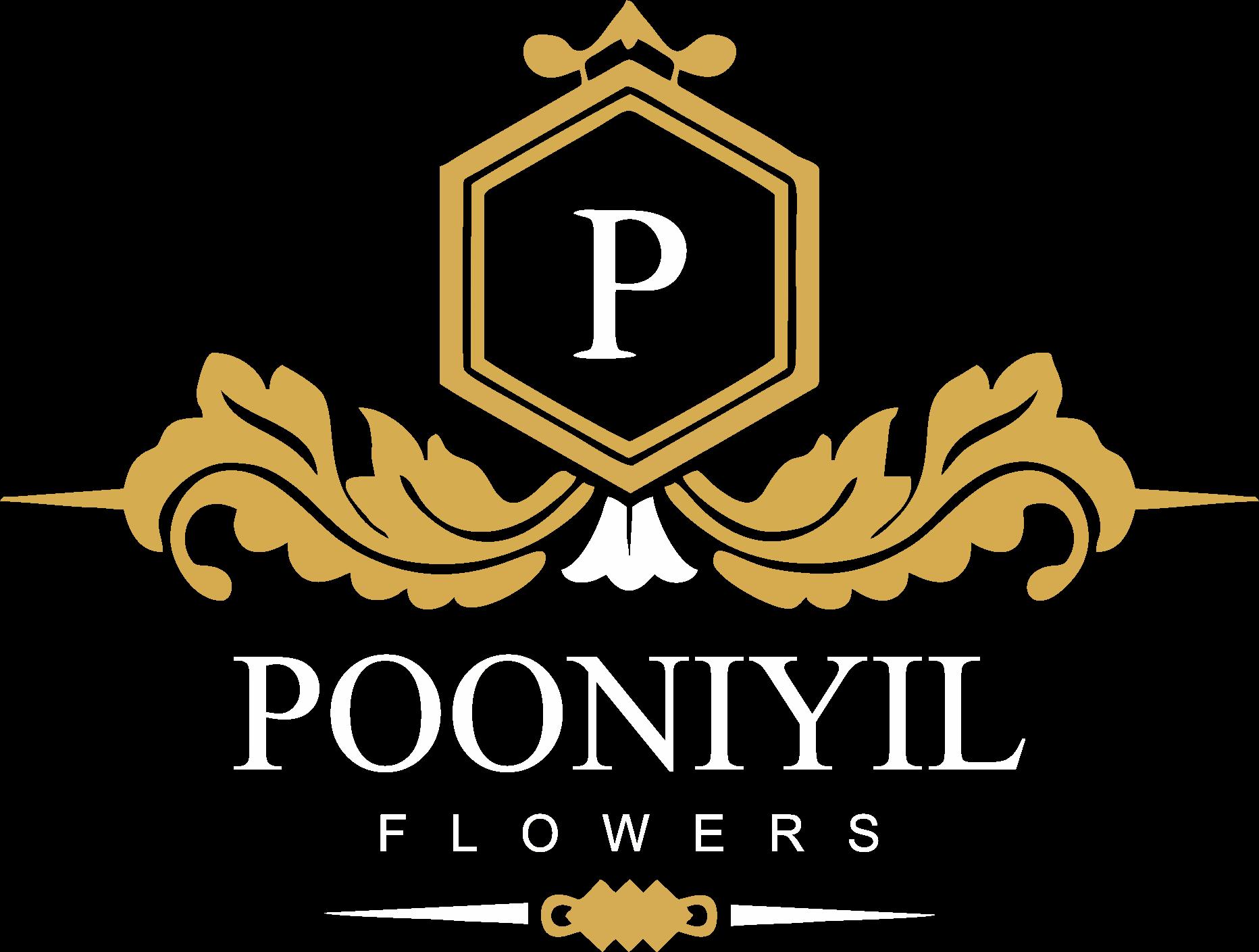 Decorative clipart mandap. Pooniyil flowers wholesale florist