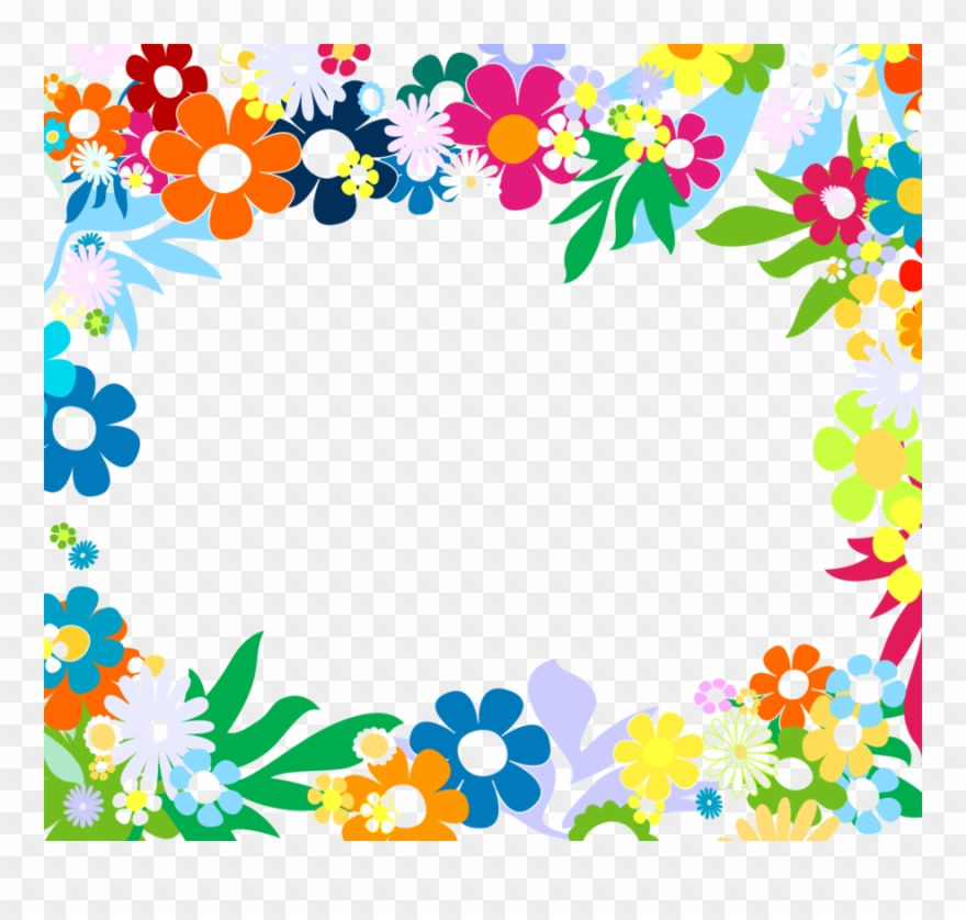 Decorate a boarder of. Decoration clipart paper