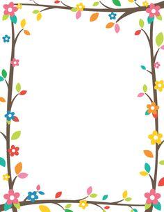 Decoration clipart paper.  best decorative images