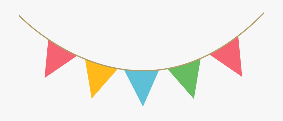Streamers clipart party favor. Collection of decorations png