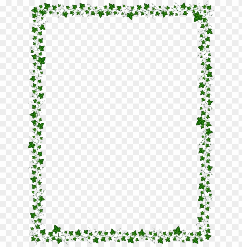 Flowers free images toppng. Decorative border png