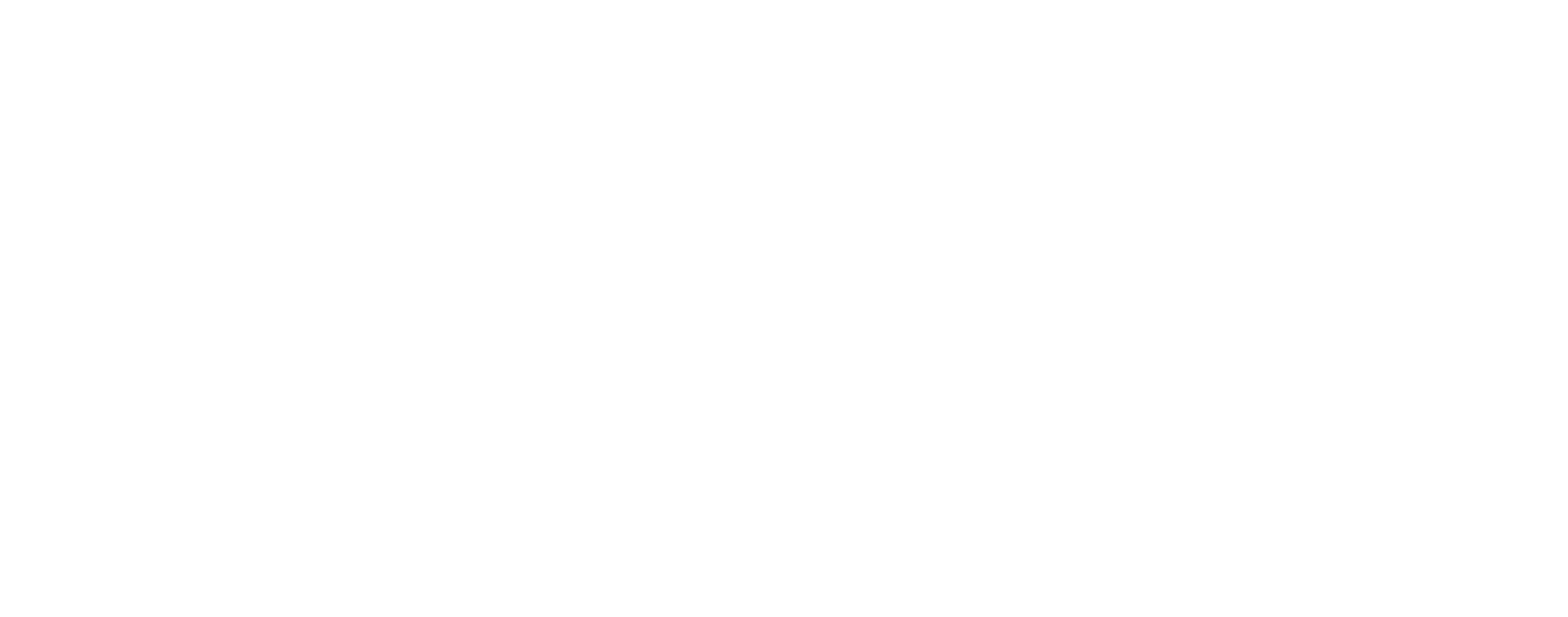 Lace clipart black and white. Pattern decorative png clip