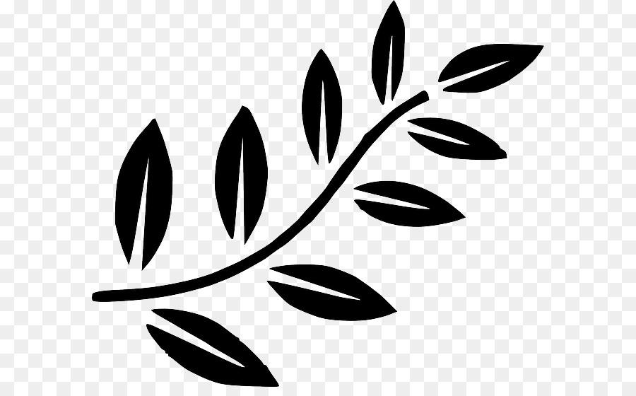 Decorative clipart branch. Download tree clip art