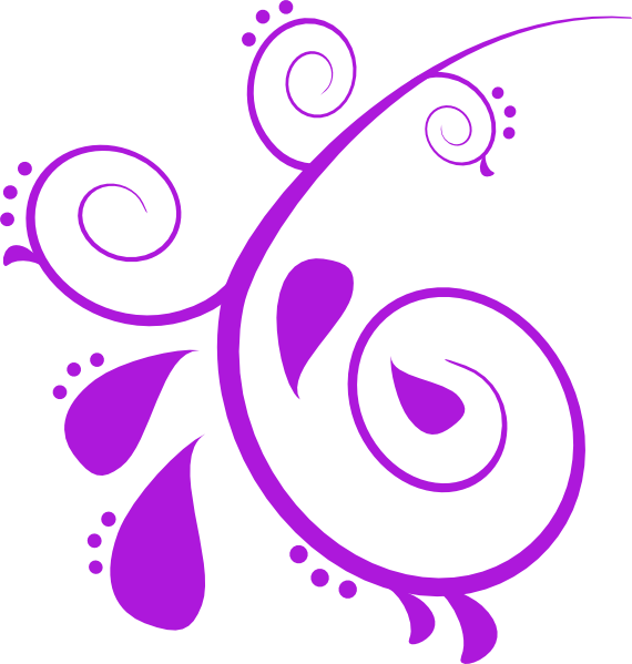 Scroll curve design free. Paisley clipart paisley peacock