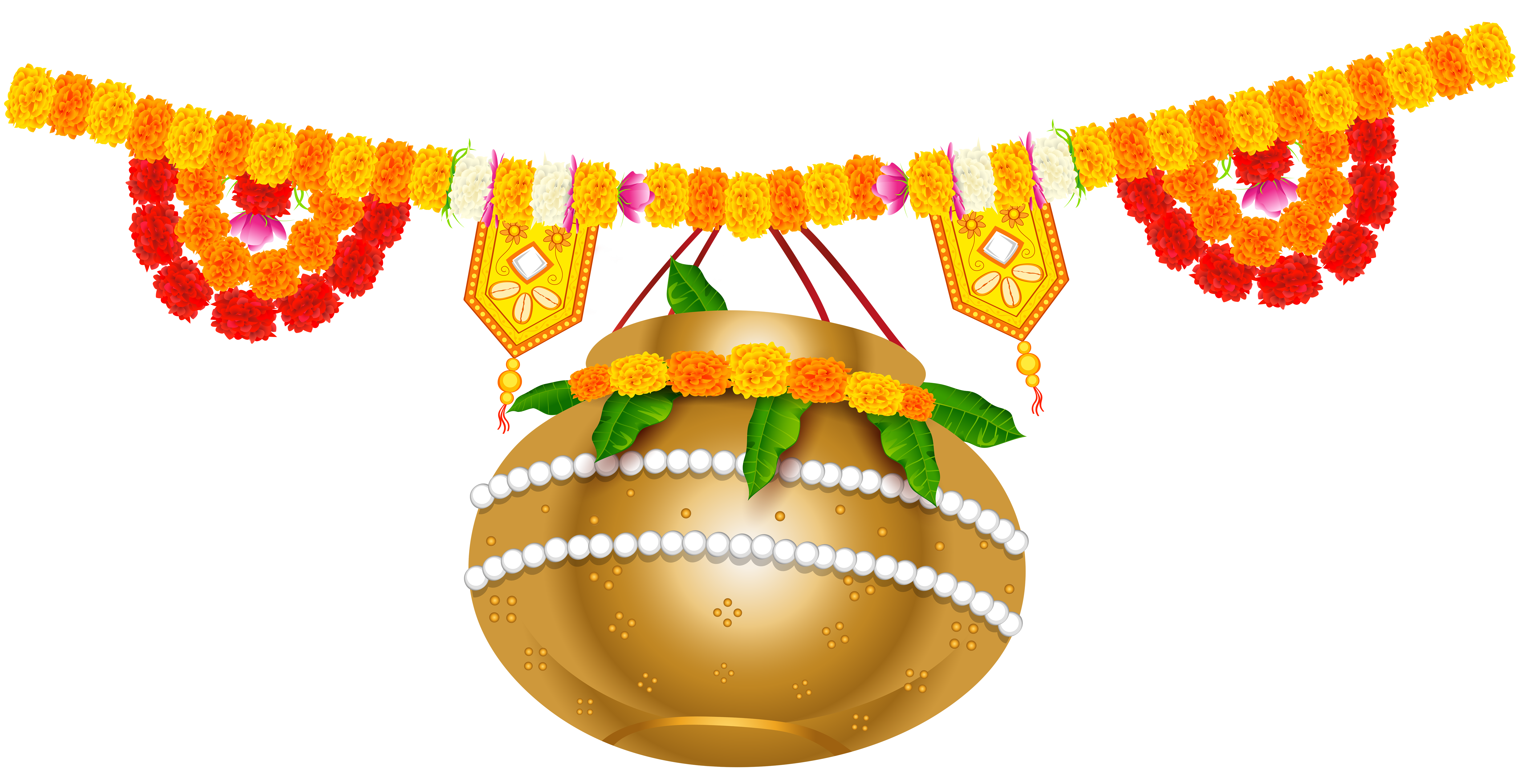 Decorative clipart cute.  collection of india