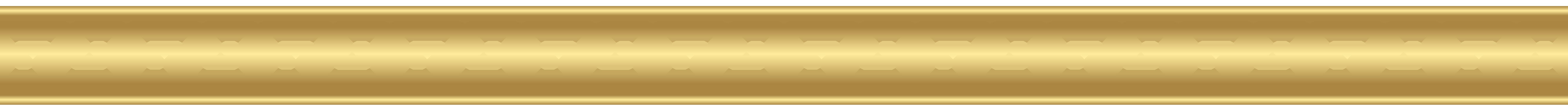 Greek clipart transparent. Gold decoration png clip