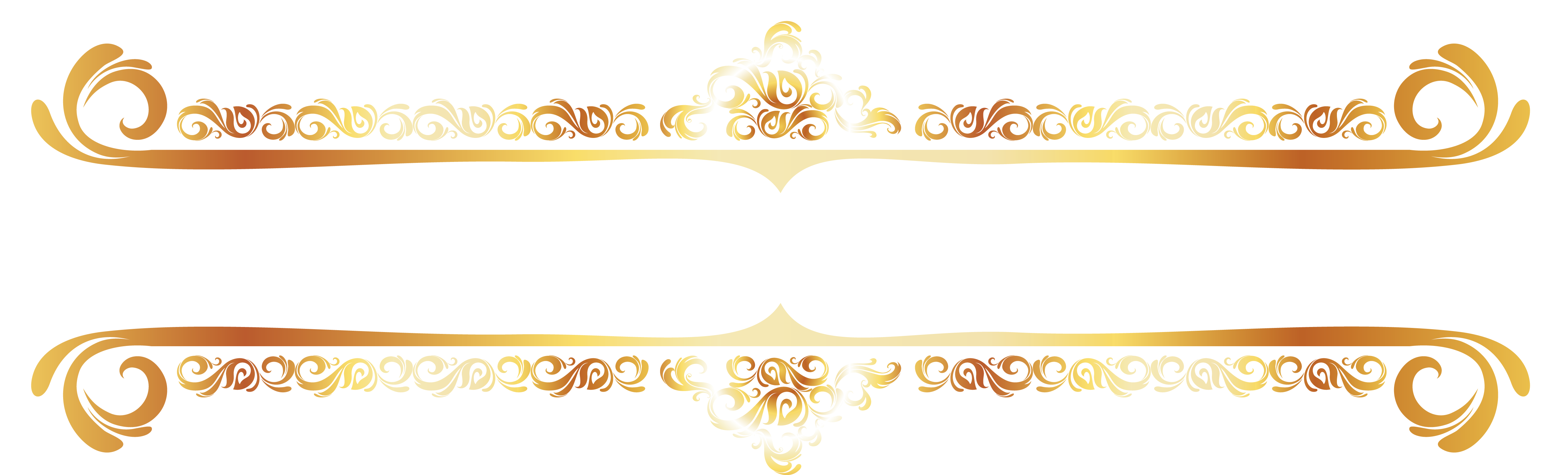 Line border png. Brand yellow pattern continental