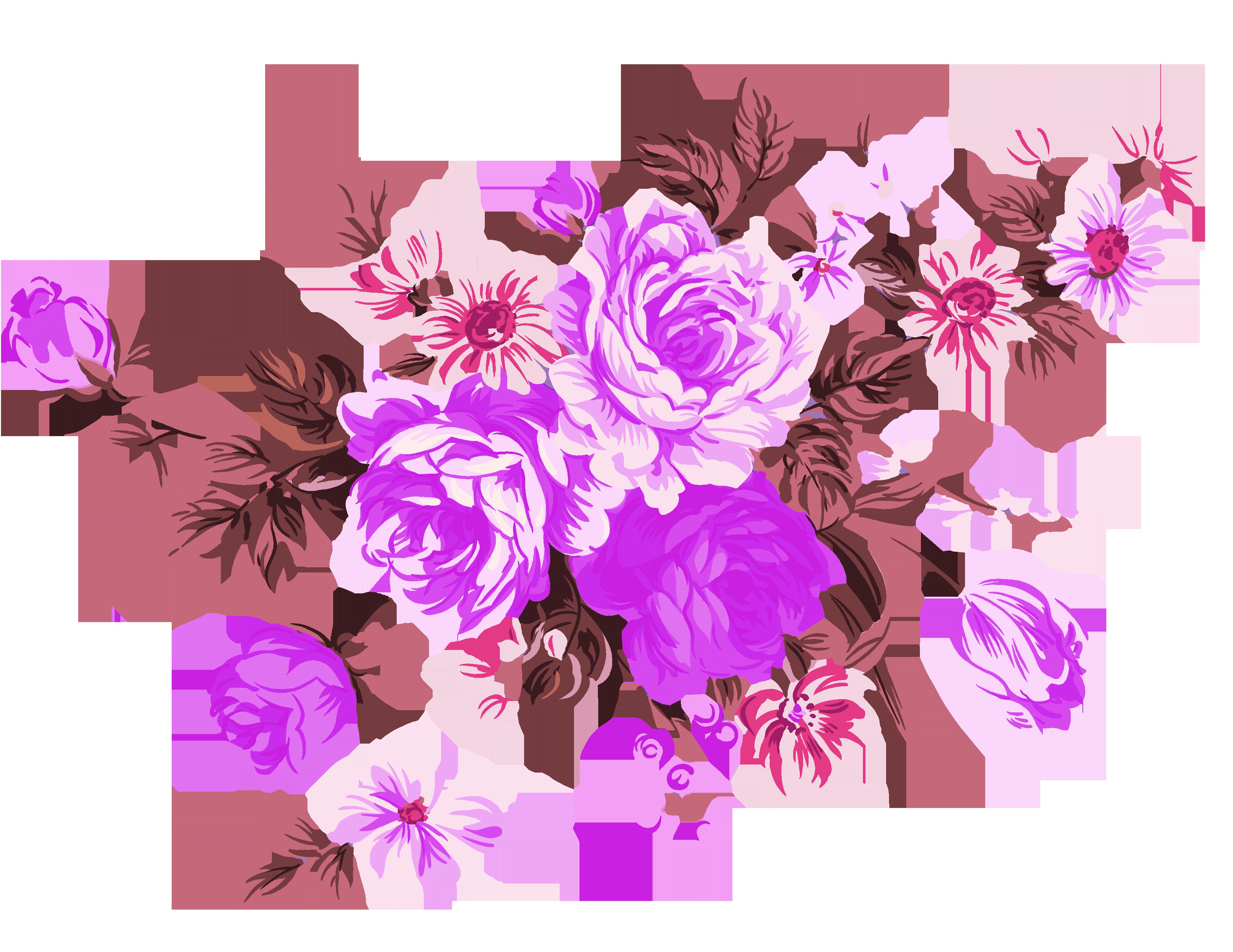 Gate clipart dream garden. Roses flower clip art