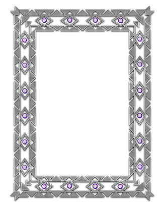 Frames download free . Decorative frame png