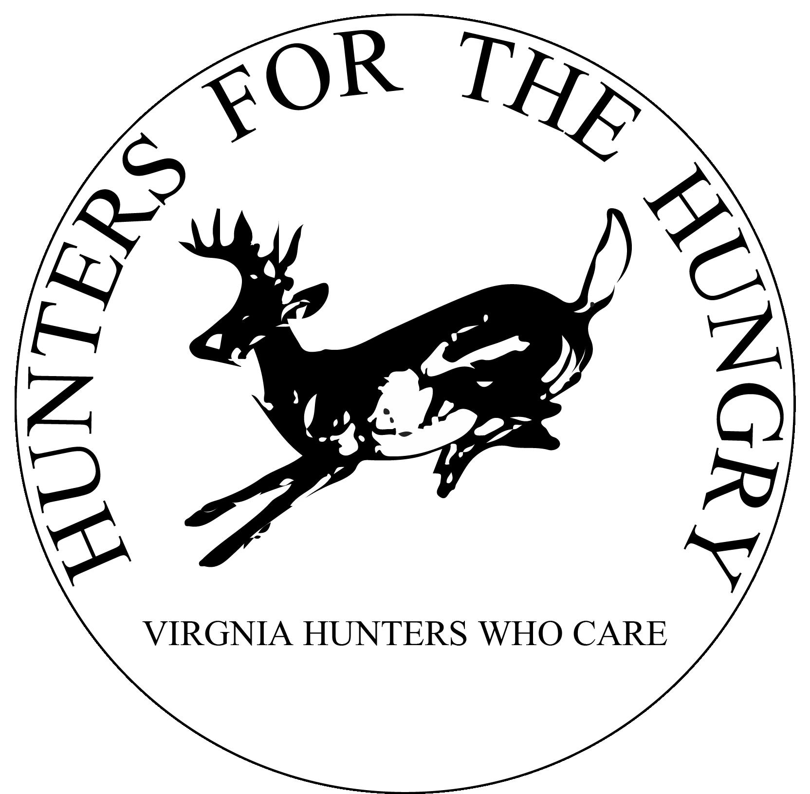 Affiliates virginia hunters association. Deer clipart deer meat