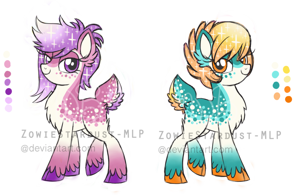 Deer clipart glitter. Ponies auction closed by
