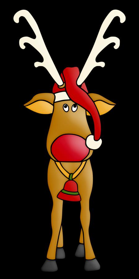 Deer clipart kid. Http rosimeri minus com