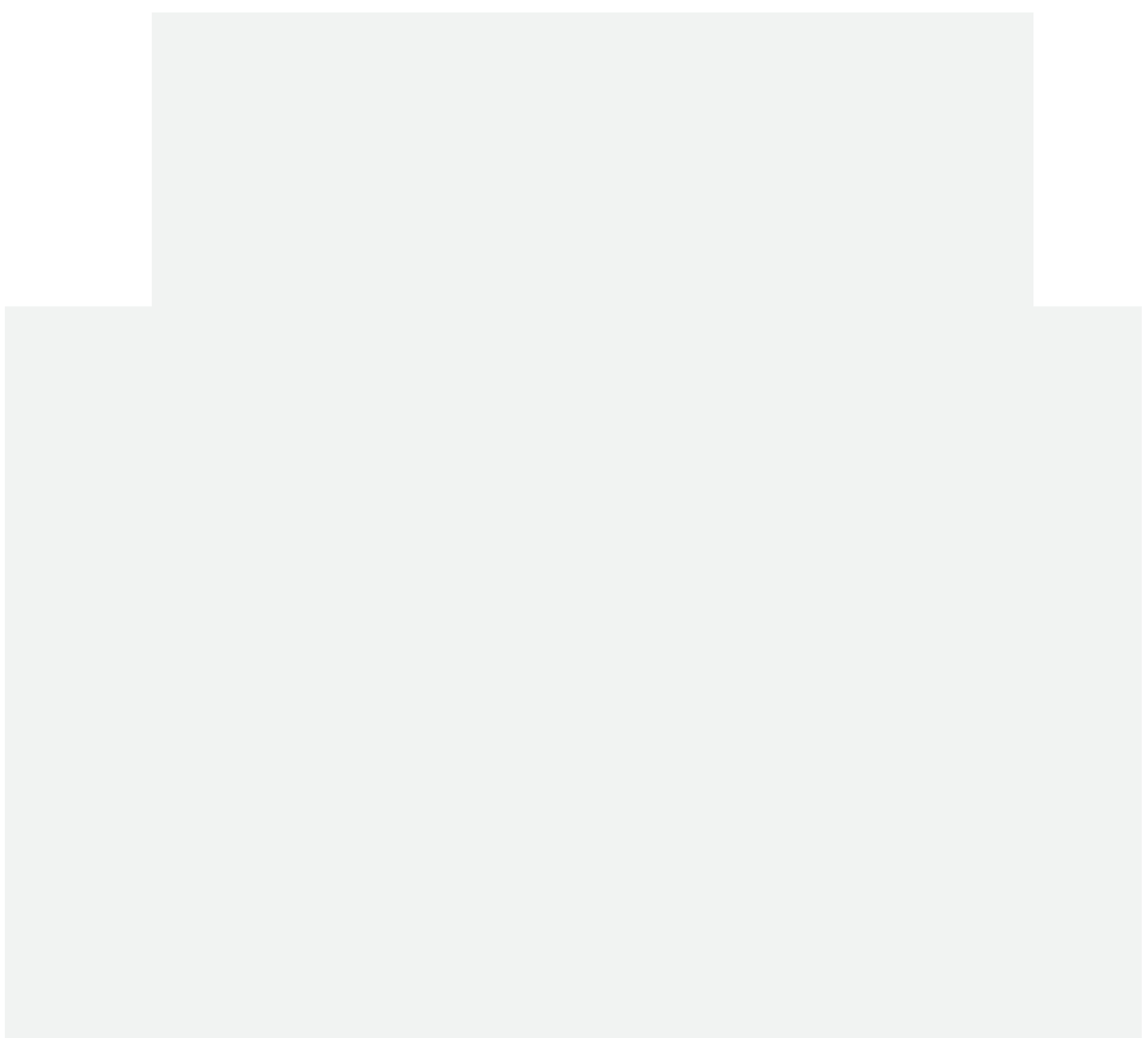 Deer clipart merry christmas. Transparent png clip art