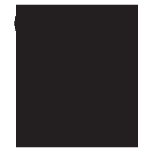 Deer clipart mule deer. Silhouette at getdrawings com