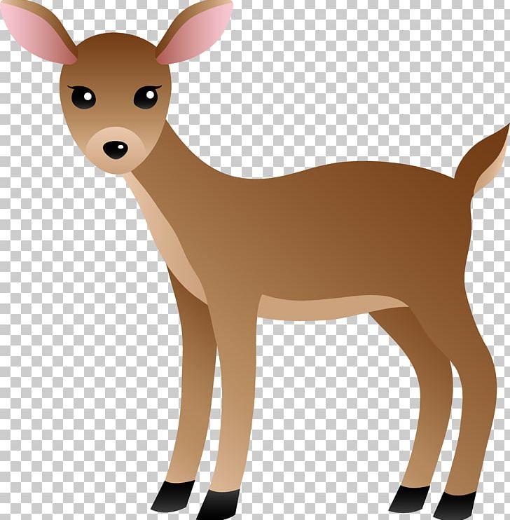 Deer clipart white tailed deer. Png antler clip art