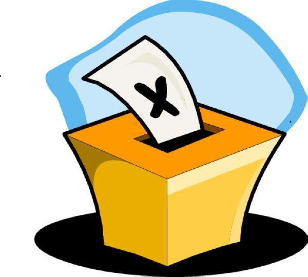 Politician clipart representative democracy. Free download best on
