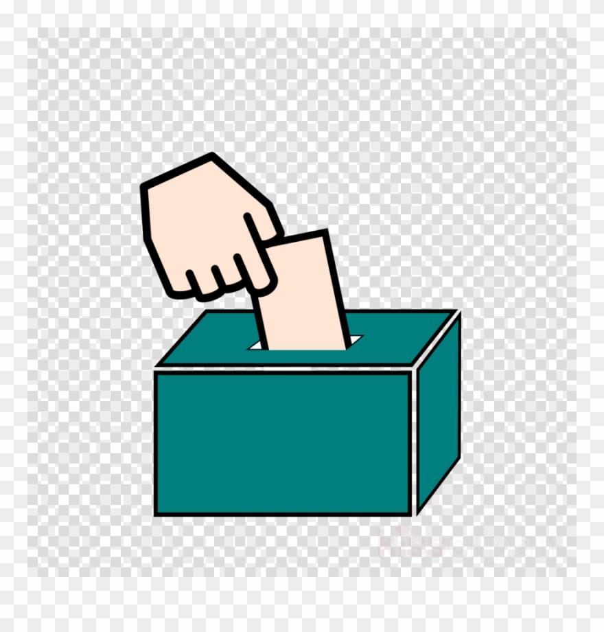 Politician clipart representative democracy. Clip art food